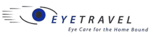 Eye Travel – Michigan's Home Care Eye Doctors